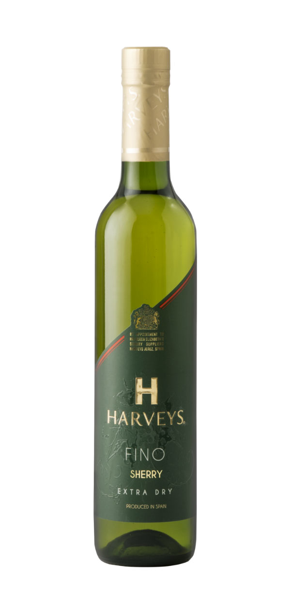 Harveys Fino Premium