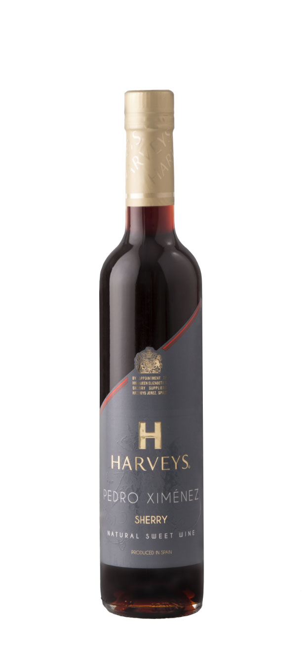 Harveys Pedro Ximénez Premium